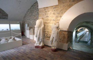museo arte