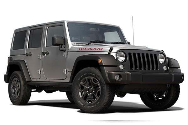 Alquiler Coches Ibiza - Jeep Wrangler AUTO Ge/AA