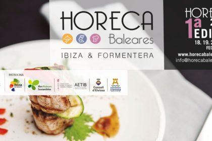 horeca-IBIZA