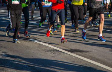 maraton ibiza