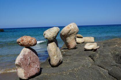 ibiza-piedras