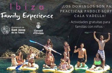 ibiza-family-experience