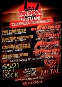 can-rock-festival